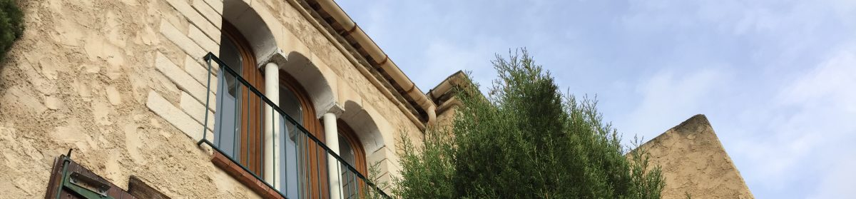 Villa Rocamar